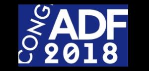 ADF congres